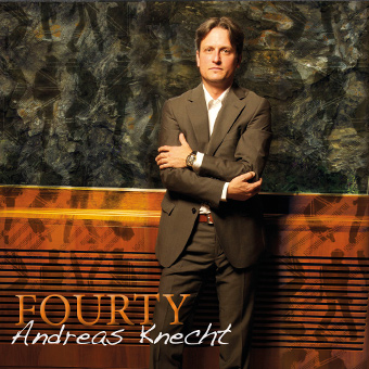 Andreas Knecht Fourty